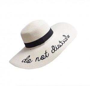 Screen Shot 2017 08 11 at 11.56.14 PM 300x289 - Sombreros de Verano que debes comprar ahora