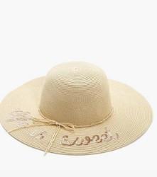 Screen Shot 2017 08 11 at 11.59.12 PM - Sombreros de Verano que debes comprar ahora