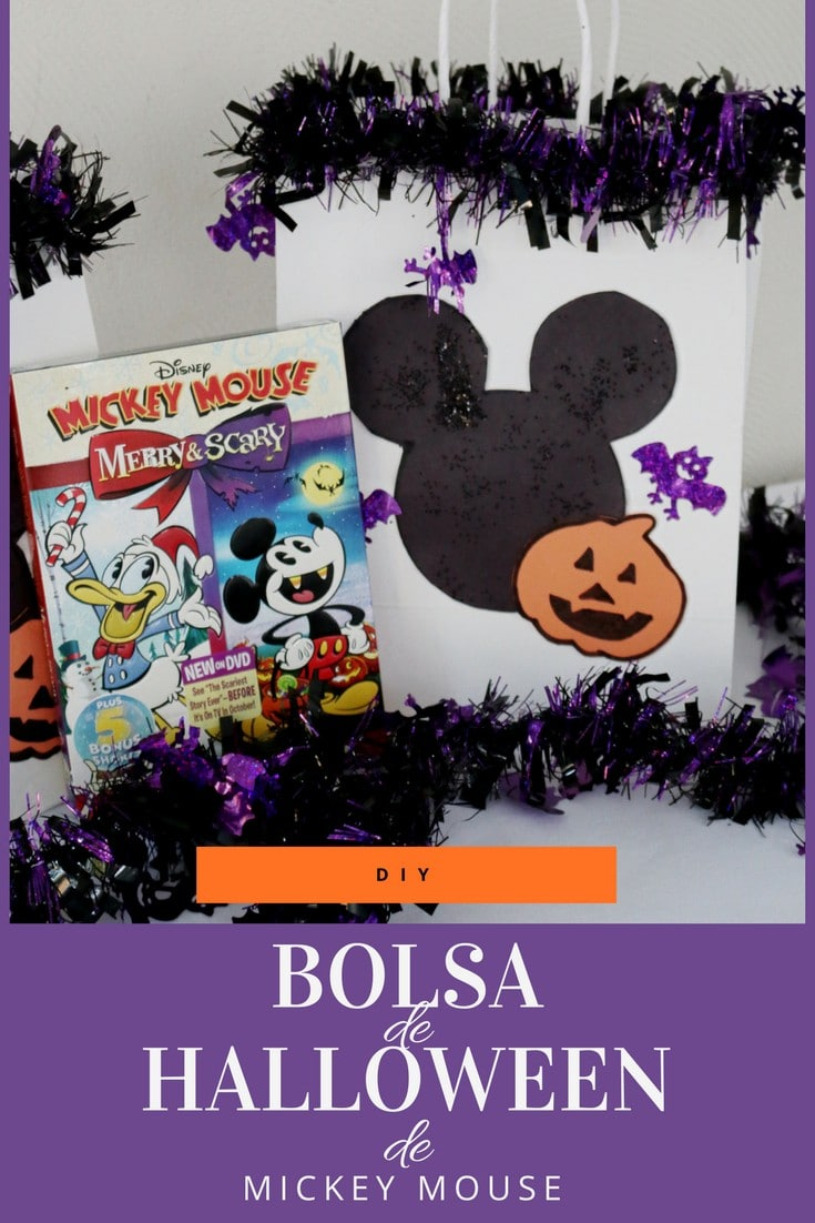 Bolsa-de-Halloween-de-Mickey-Mouse