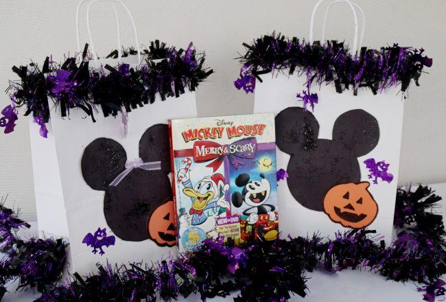Bolsa-de-Halloween-de-Mickey-Mouse