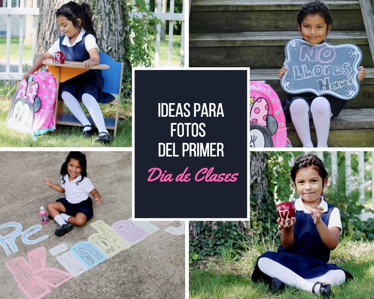 Ideas-fotos-Primer-día-de-Clases