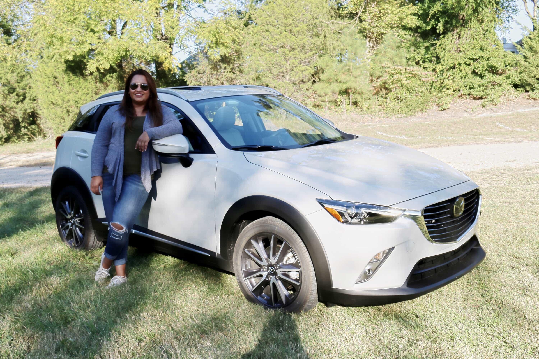 Mazda-CX-3-2018-adventure