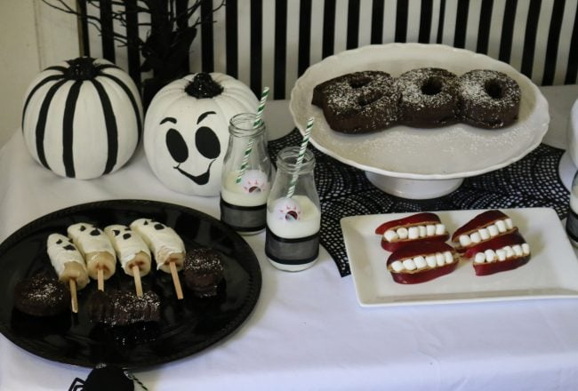 Bocadillos-para-Fiesta-de-Halloween-para-niños