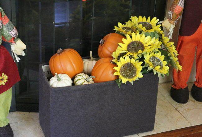 caja-decorativa-de-otoño-fall-box-diy