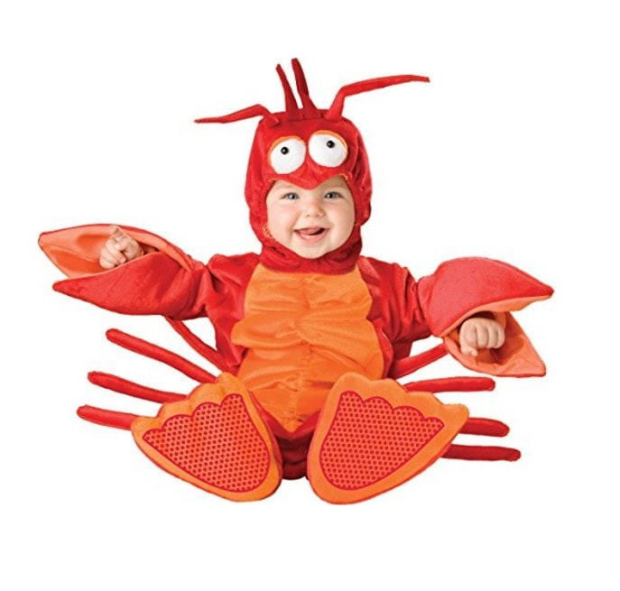 Screen Shot 2017 10 05 at 11.46.04 PM - Guía de disfraces de Halloween para bebes