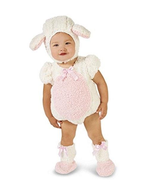 Screen Shot 2017 10 05 at 11.50.06 PM - Guía de disfraces de Halloween para bebes