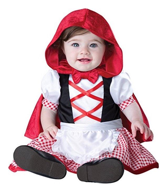 Screen Shot 2017 10 05 at 11.52.04 PM - Guía de disfraces de Halloween para bebes