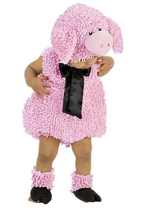 Screen Shot 2017 10 05 at 11.55.54 PM - Guía de disfraces de Halloween para bebes