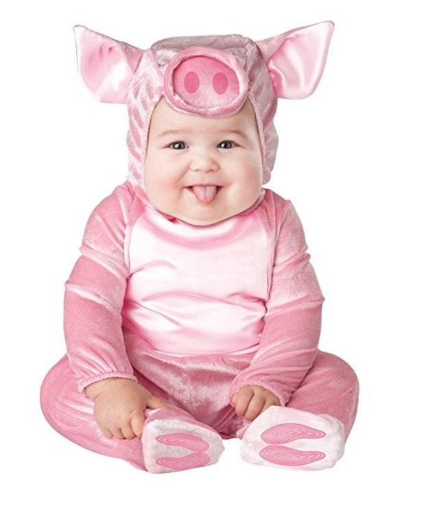 Screen Shot 2017 10 06 at 12.00.15 AM - Guía de disfraces de Halloween para bebes
