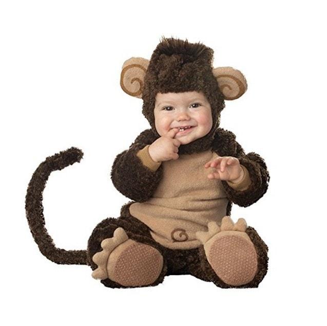 Screen Shot 2017 10 06 at 12.01.52 AM - Guía de disfraces de Halloween para bebes