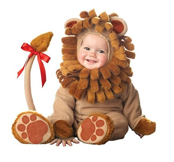 Screen Shot 2017 10 06 at 12.03.03 AM - Guía de disfraces de Halloween para bebes