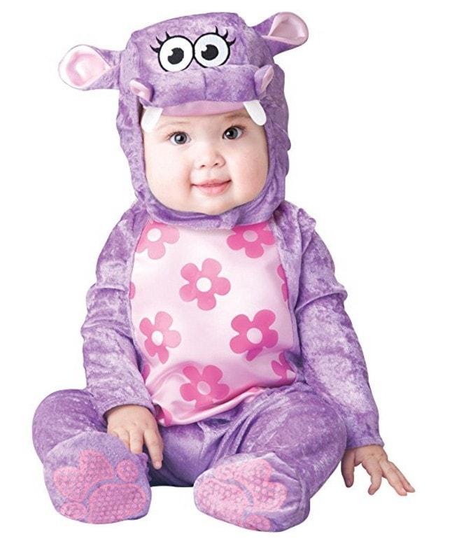 Screen Shot 2017 10 06 at 12.05.07 AM - Guía de disfraces de Halloween para bebes