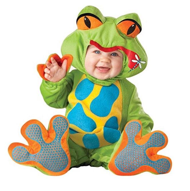 Screen Shot 2017 10 06 at 12.06.17 AM - Guía de disfraces de Halloween para bebes