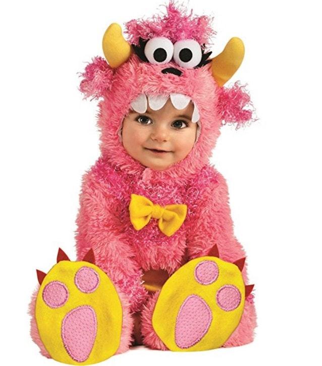 Screen Shot 2017 10 06 at 12.08.30 AM - Guía de disfraces de Halloween para bebes