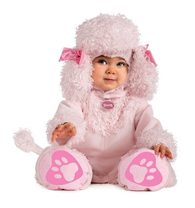 Screen Shot 2017 10 06 at 12.10.44 AM - Guía de disfraces de Halloween para bebes