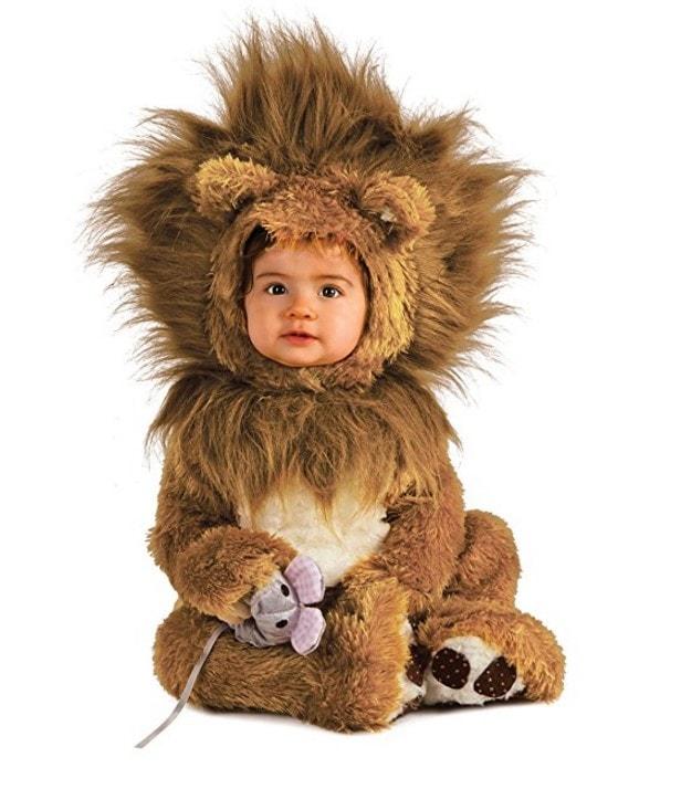 Screen Shot 2017 10 06 at 12.12.50 AM - Guía de disfraces de Halloween para bebes