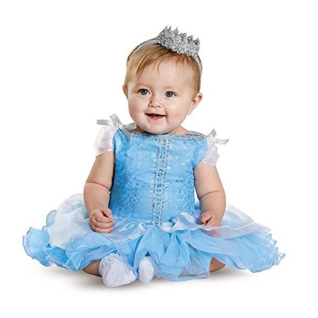 Screen Shot 2017 10 06 at 12.14.35 AM - Guía de disfraces de Halloween para bebes