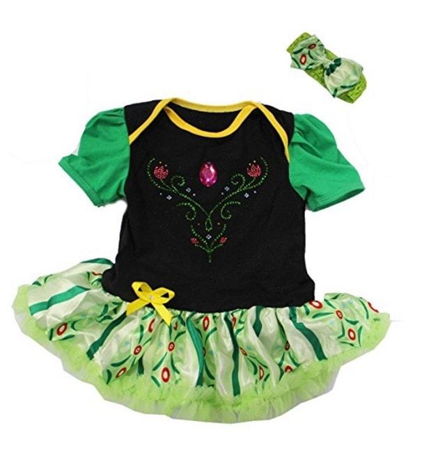 Screen Shot 2017 10 06 at 12.17.29 AM - Guía de disfraces de Halloween para bebes