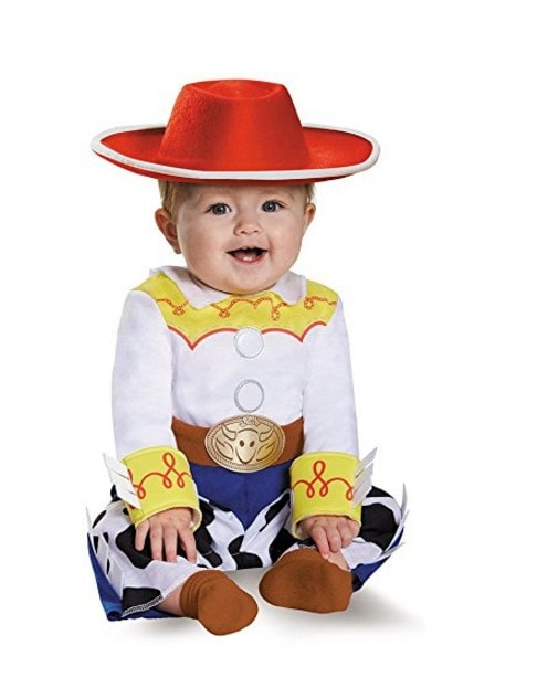 Screen Shot 2017 10 06 at 12.39.29 AM - Guía de disfraces de Halloween para bebes