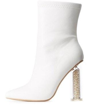 white-booties-botas-blancas-botines-blancos