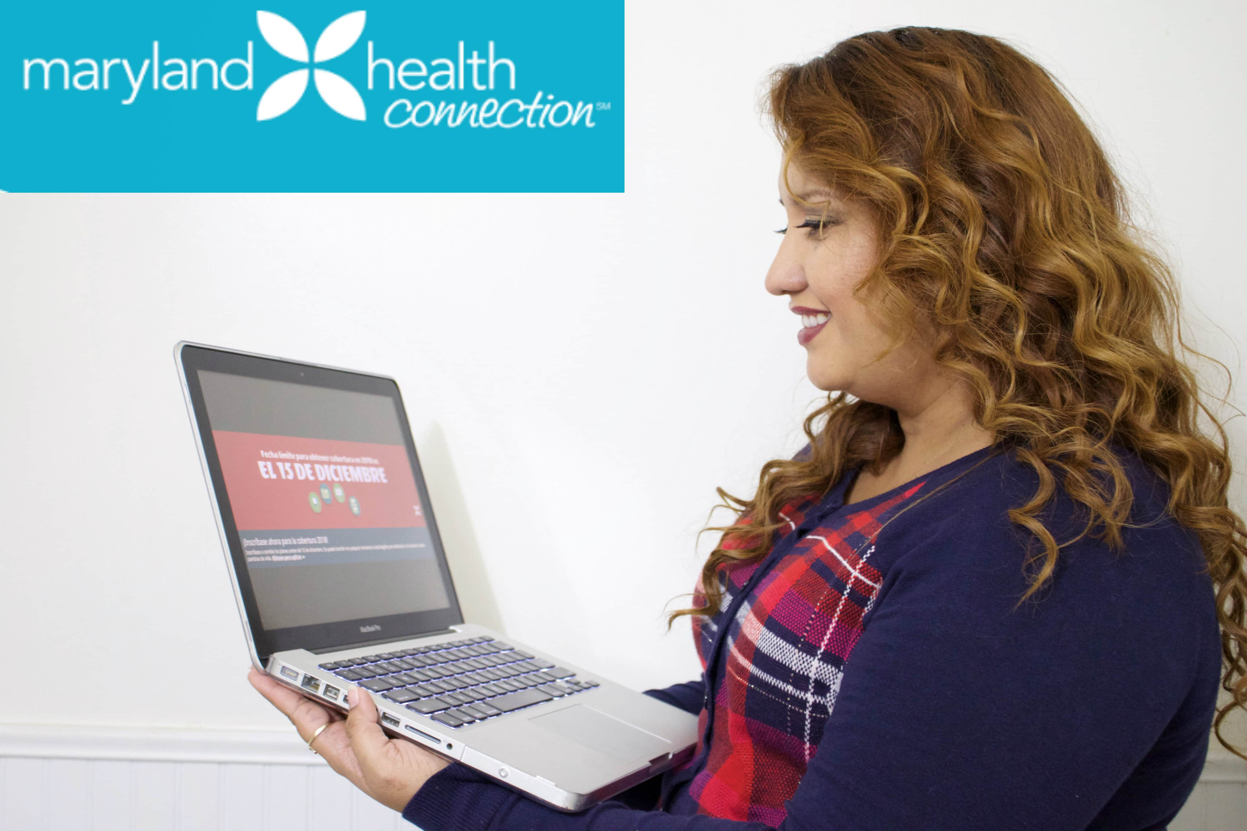 Maryland-Health-Connection-Inscripcion-2017