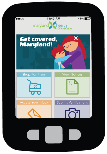 Maryland-Health-Connection-app-free-download