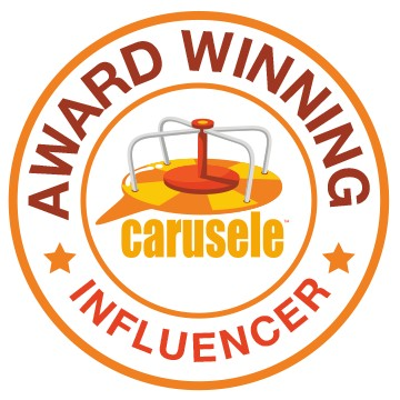 Circular_Carusele_InfluencerBadge