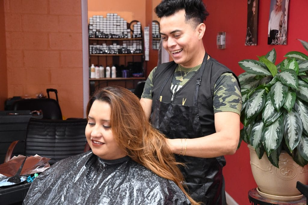 Manuels-Beauty-Salon-Hyattsville-MD