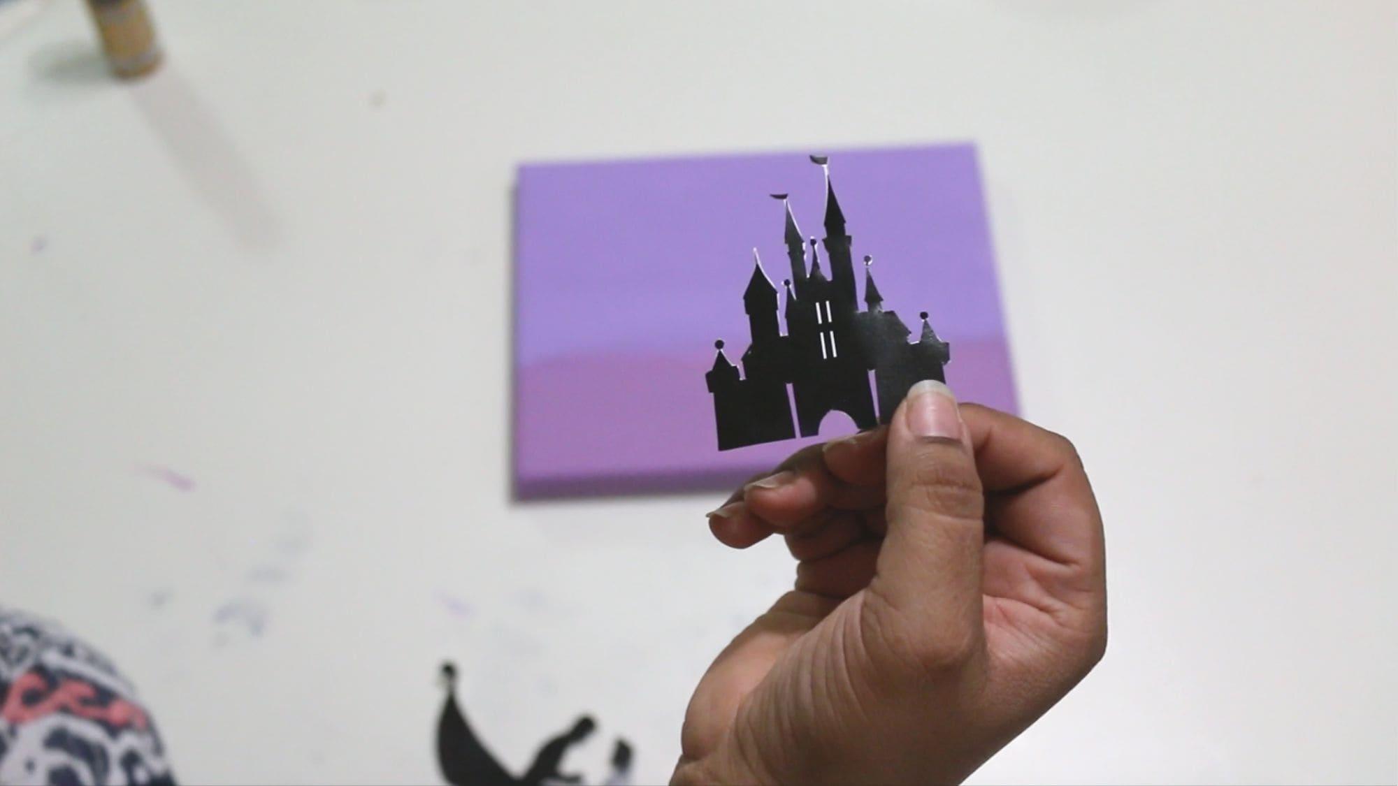 DIY-Arte-de-Rapunzel