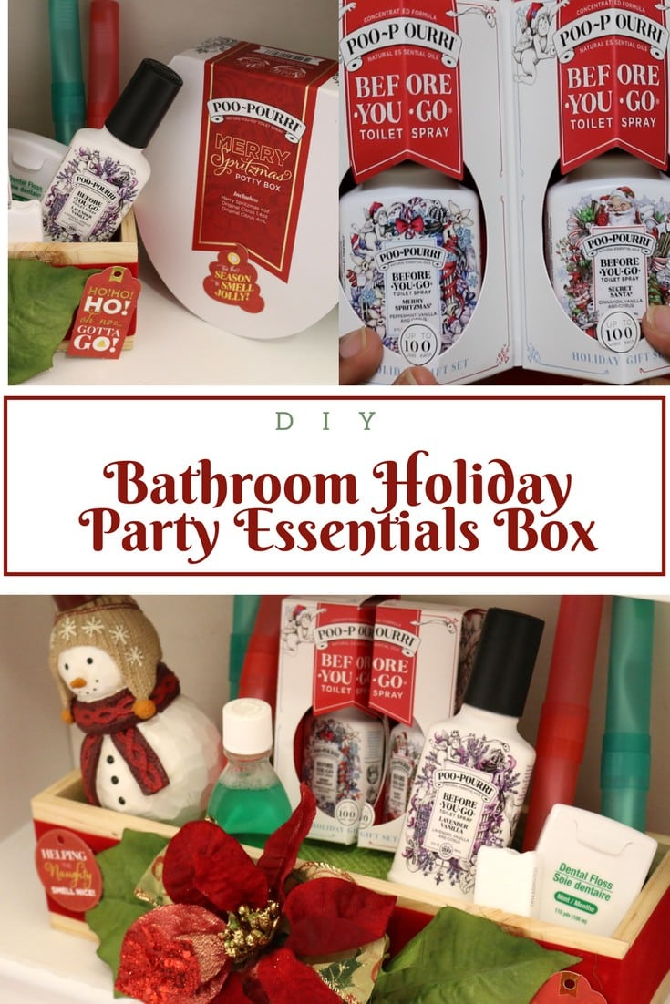 Bathroom-Holiday-Party-Essentials-Box