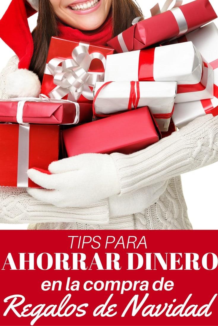 Como-ahorrar-dinero-en-la-compra-de-regalos-de-Navidad