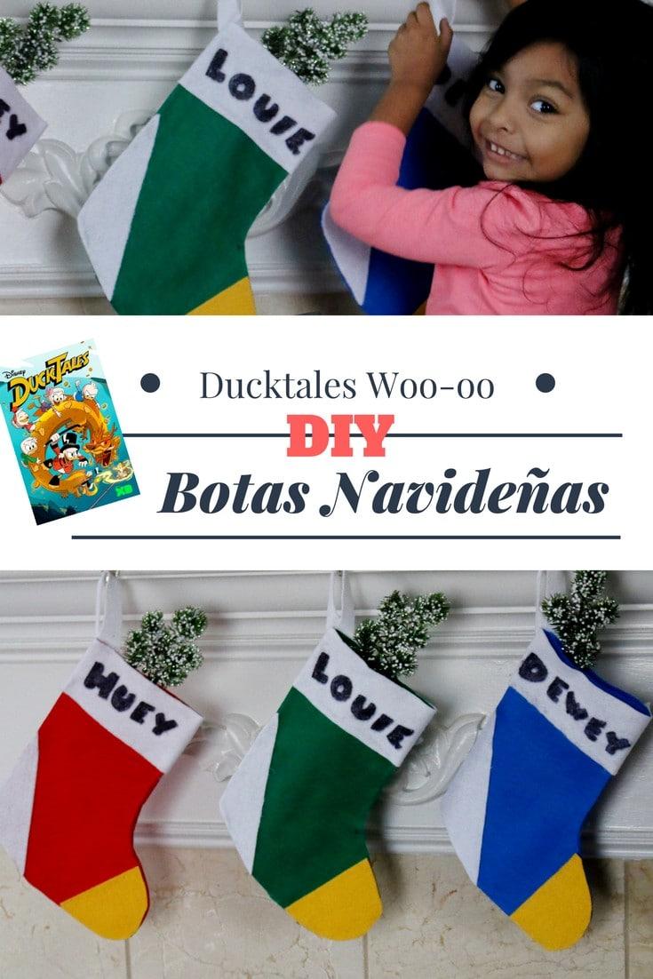 Botas-de-Navideñas-de-Ducktales-Woo-oo