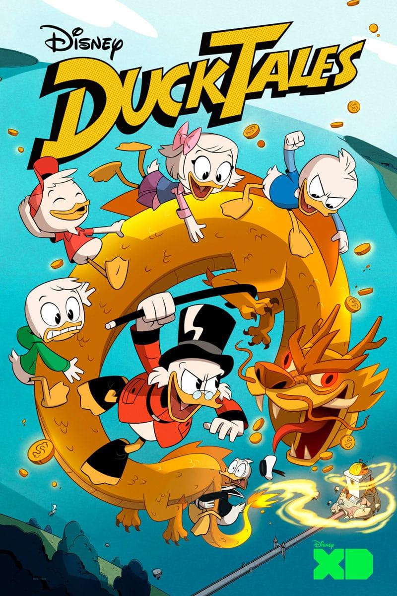Ducktales-woo-oo-en-dvd