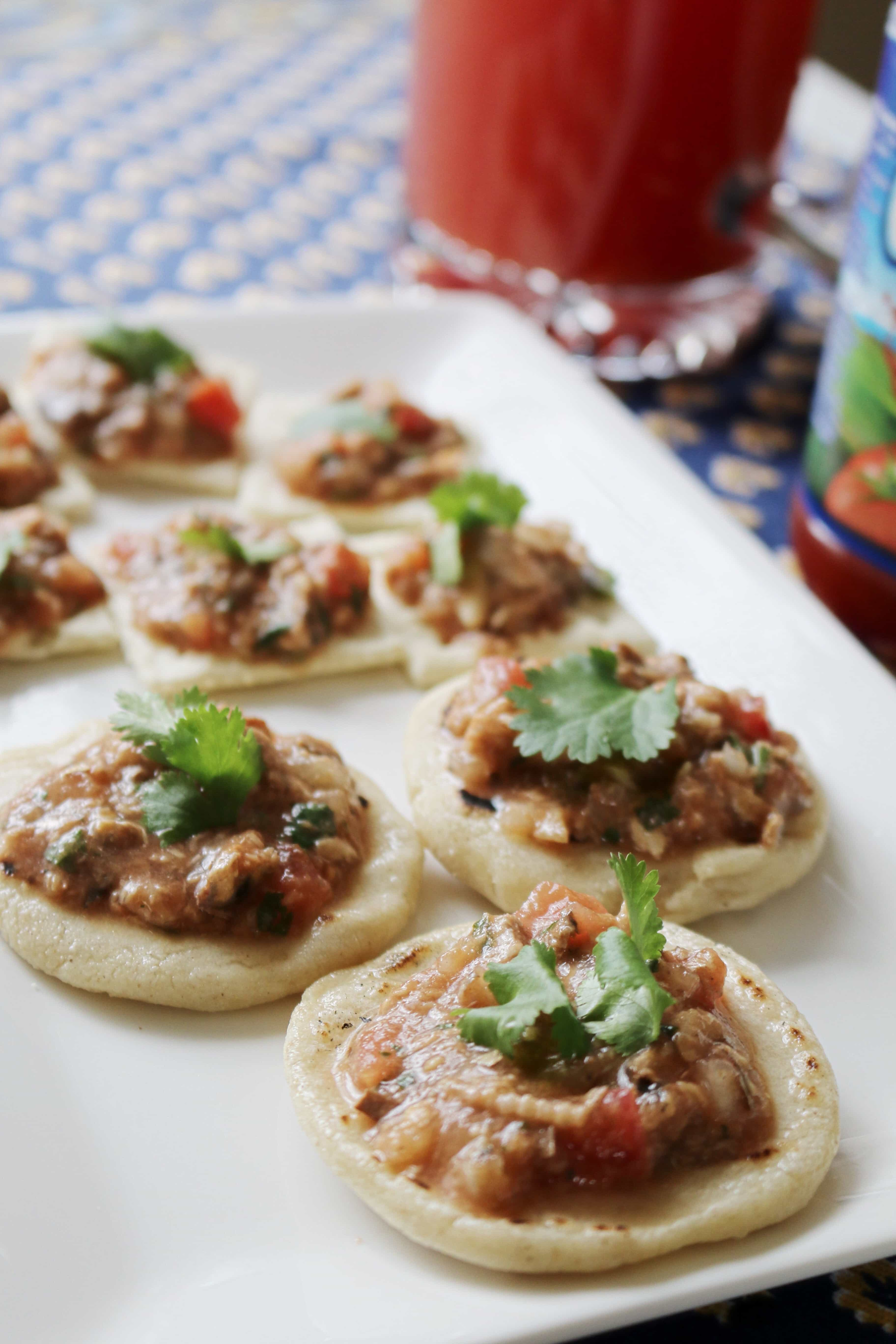 Boards-of-sardines-sardines-in-cans-sardines-in-tomato-sauce-recipe-lent