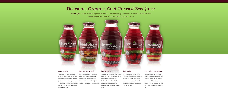 beetology-beet-juice-beet-beet-rink-recipe-remolacha-bebida-de-remolacha