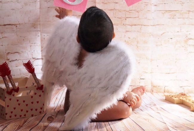 Como -hacer-alas-de-angel-para-bebe