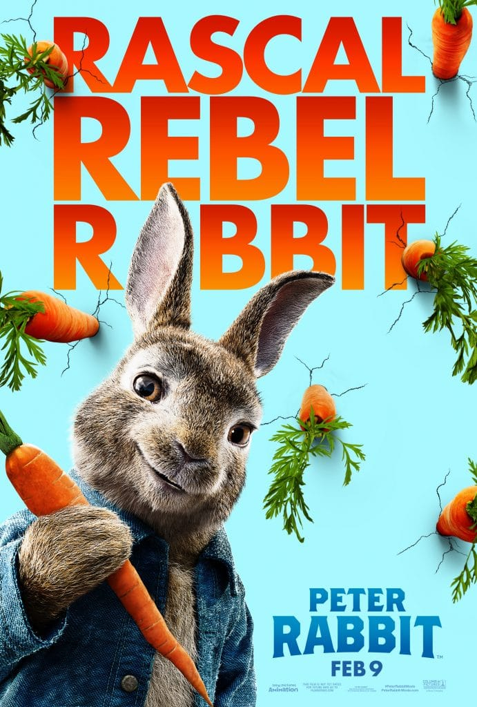 peter-rabbit-sony-pictures-en-cines-9-de-febrero