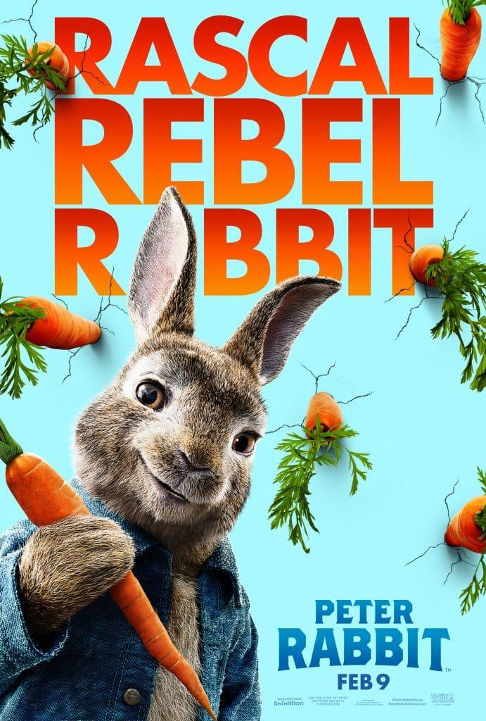 peter-rabbit-sony-pictures-en-cines-9-de-febrero