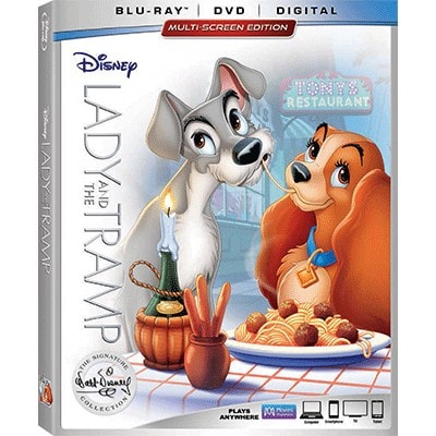 lady-and-the-tramp-disney-movie-on-dvd-lueray