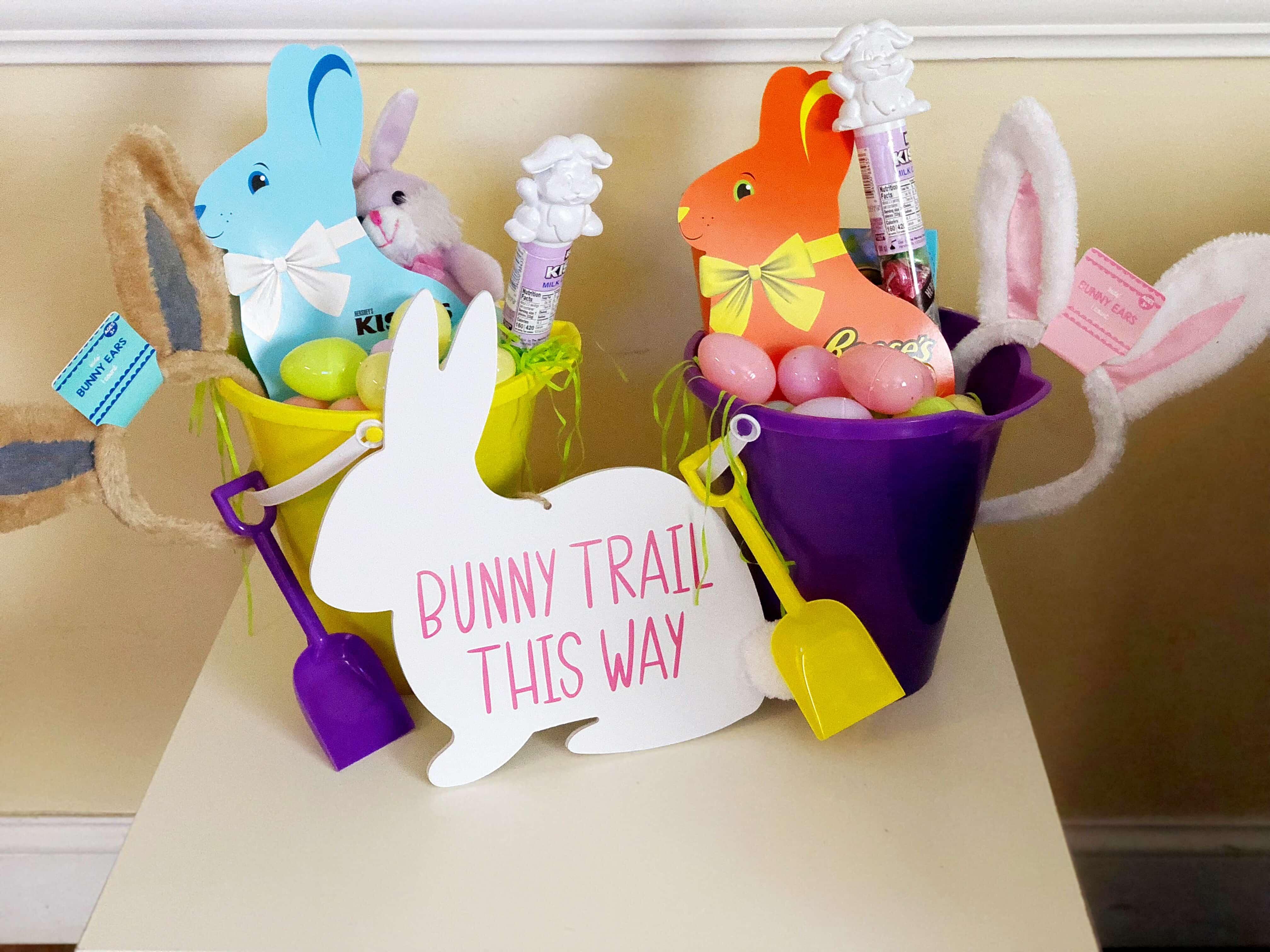 Como-hacer-Cubeta-para-Pascua-DIY-Easter-Bucket