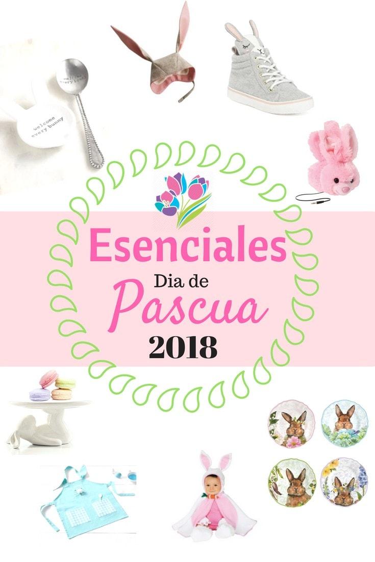 Esenciales-dia-de-Pascua-2018-Easter-essentials