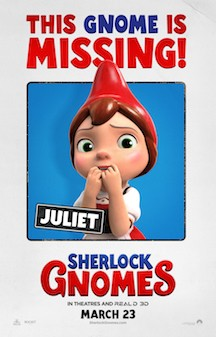 Sherlock-Gnomes-in-theaters-march23rd