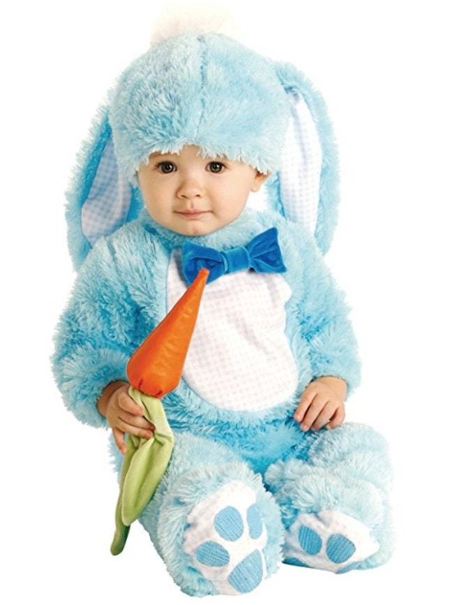 Easter-bunny-baby-costume