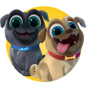 Puppy-Dog-Pals-on-Disney-DVD