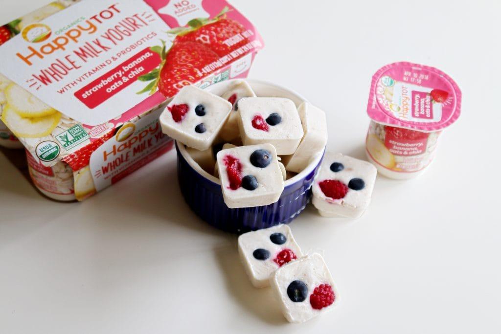 Happy-Tot-Yogurt-how-to-sneak-oats-in-to-your-toddler's-diet