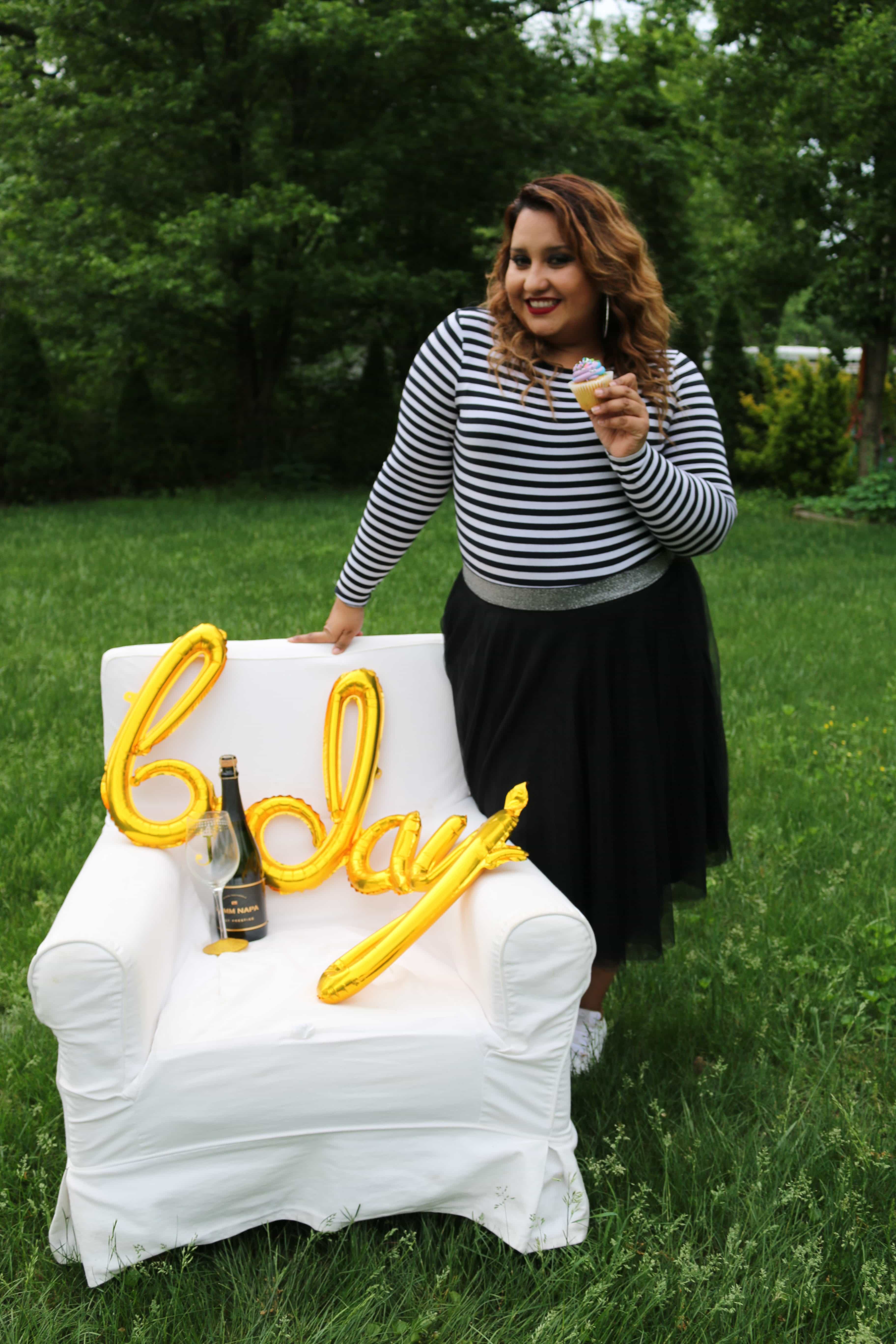 Blogger-Birthday-photo-Ideas