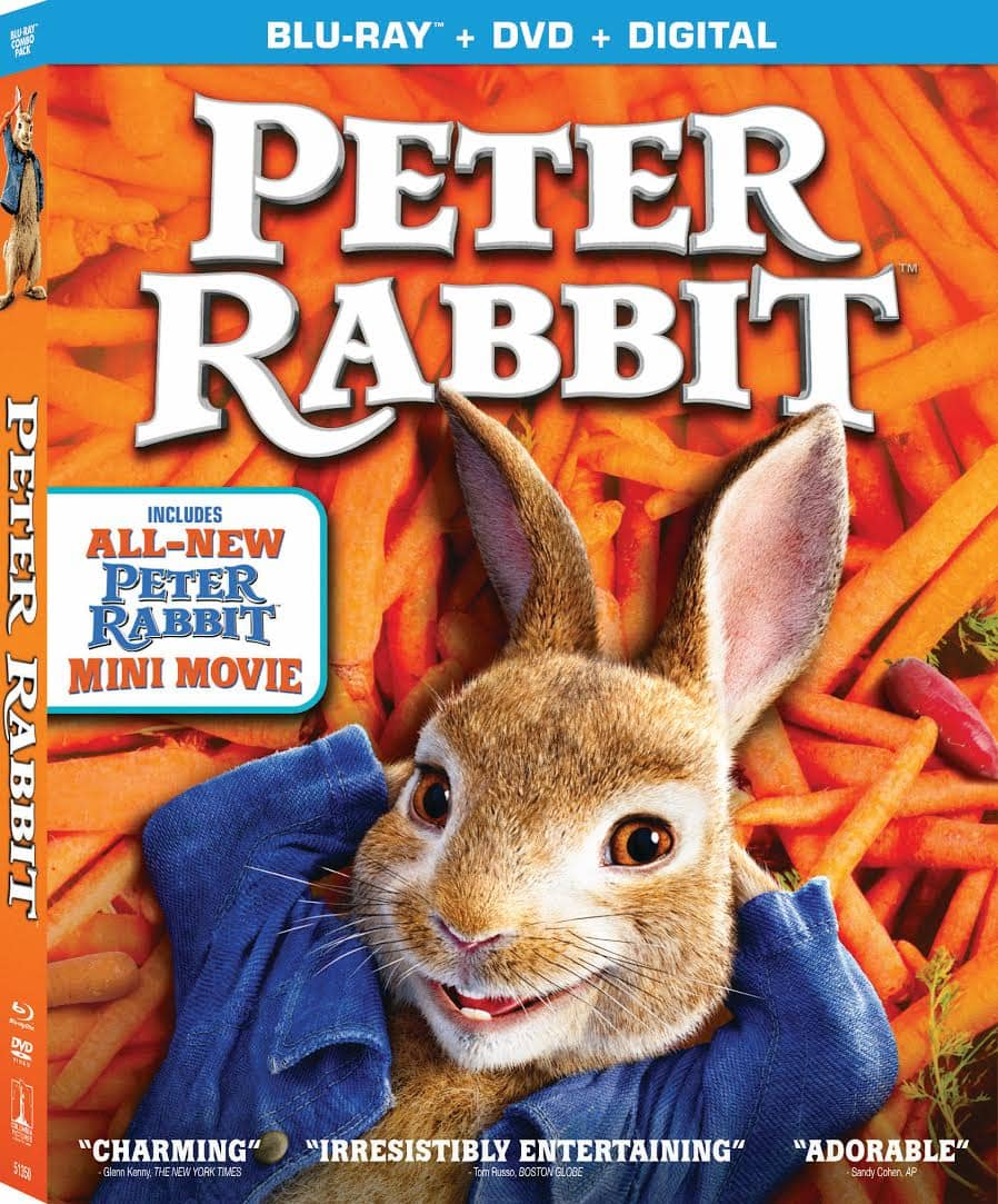 Petter-rabbit-the-movie