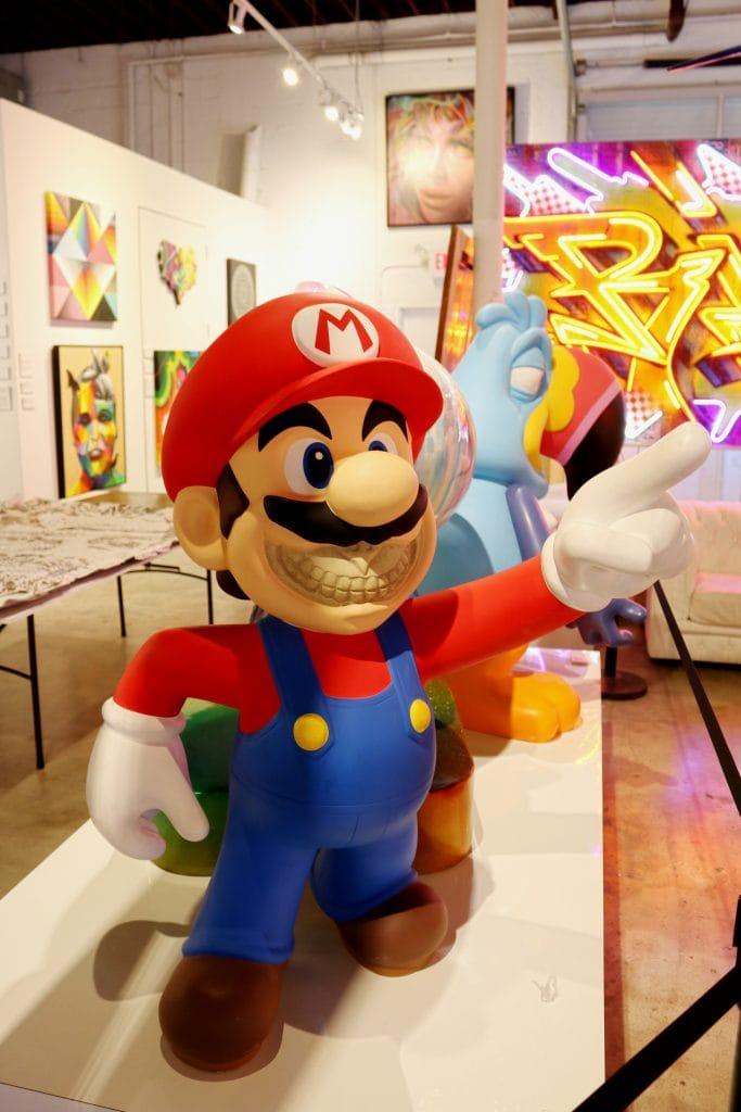 Enlight1200 683x1024 - Wyndwood Walls Miami : Una Galeria de arte al aire libre