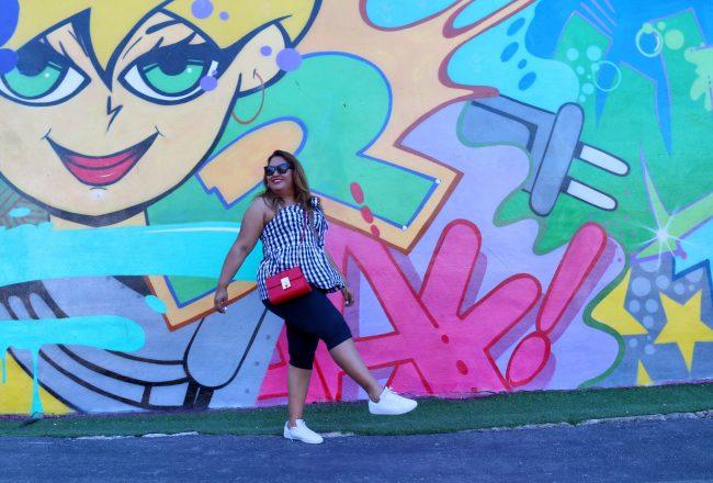 Enlight1204 650x440 - Wyndwood Walls Miami : Una Galeria de arte al aire libre