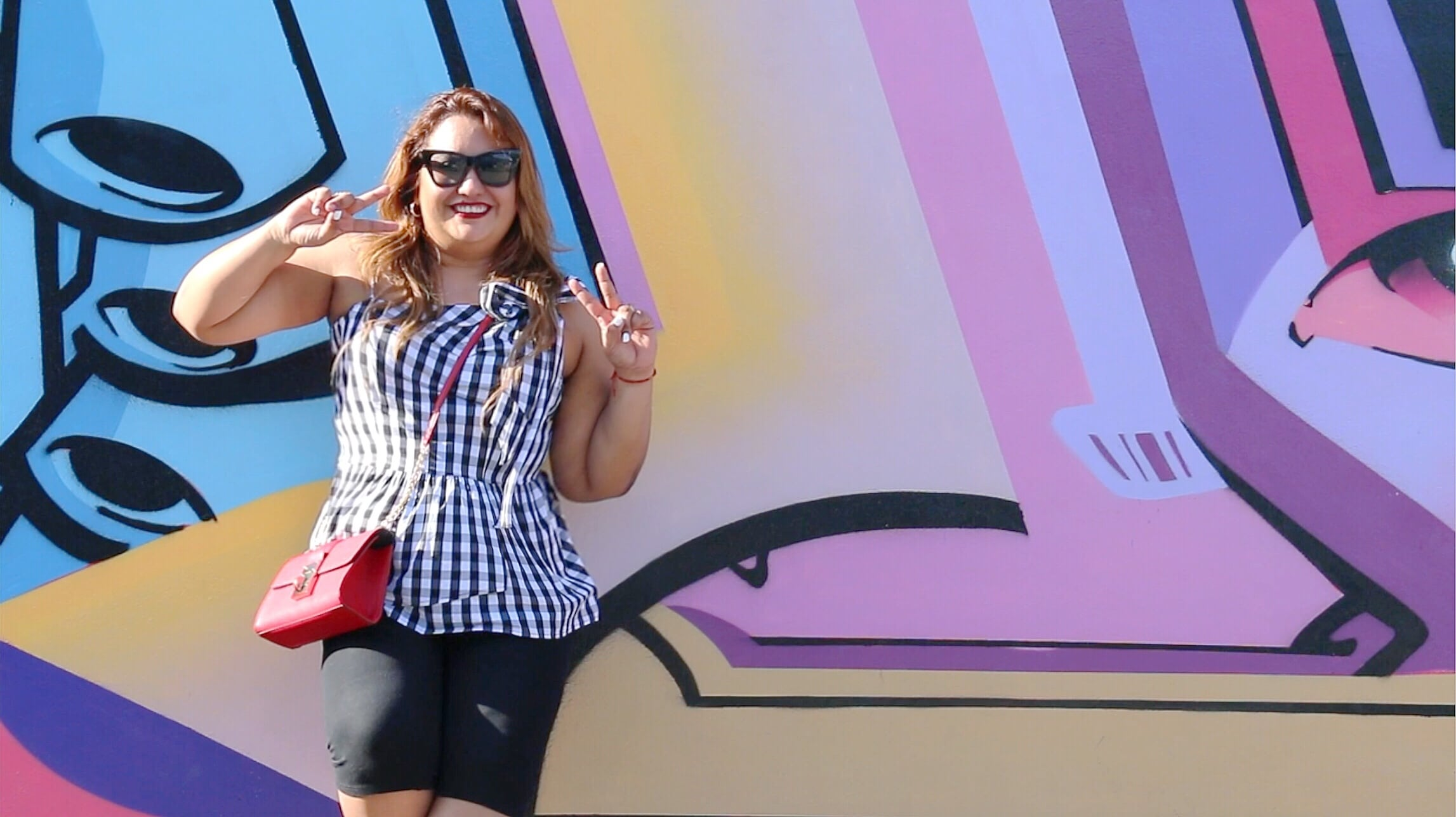 Enlight1212 - Wyndwood Walls Miami : Una Galeria de arte al aire libre